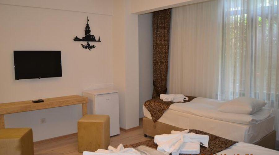 فندق وأجنحة لورين-32 من 53 الصور