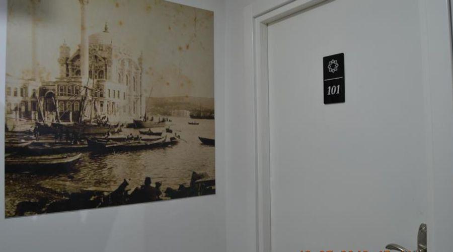 فندق وأجنحة لورين-34 من 53 الصور
