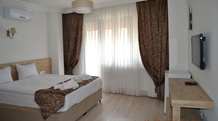 فندق وأجنحة لورين-38 من 53 الصور