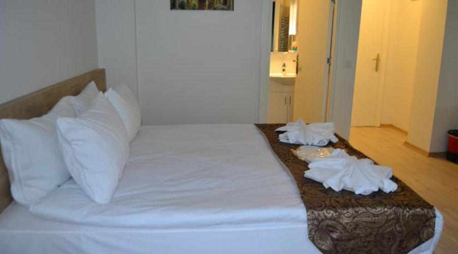 فندق وأجنحة لورين-8 من 53 الصور