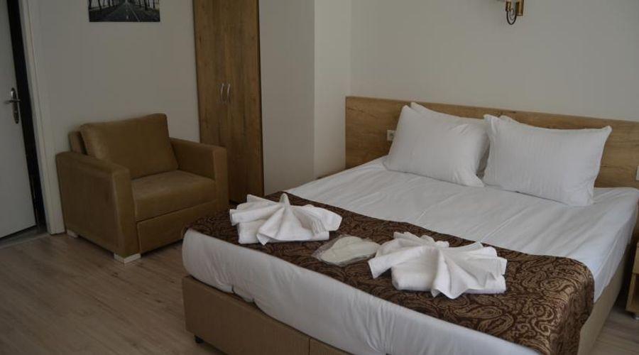 فندق وأجنحة لورين-50 من 53 الصور