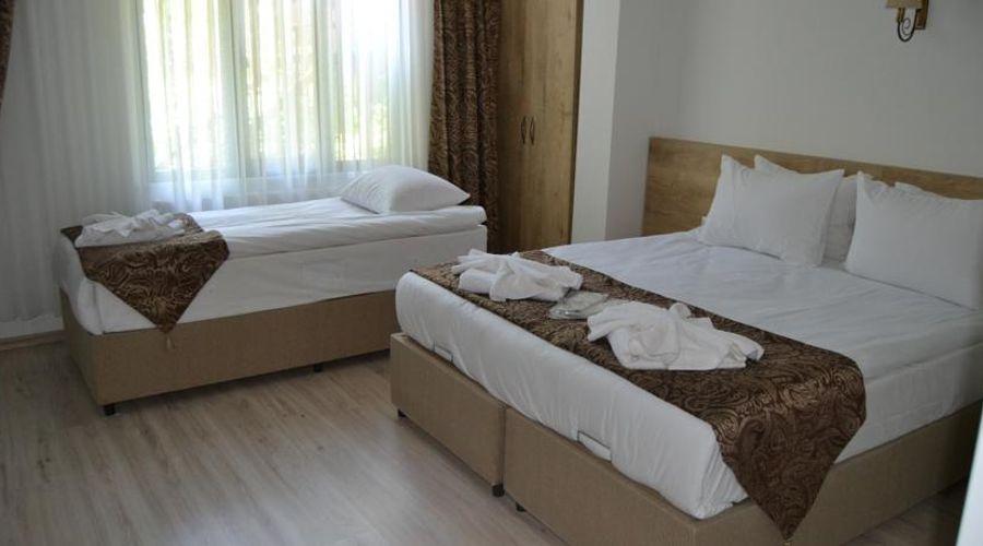 فندق وأجنحة لورين-52 من 53 الصور