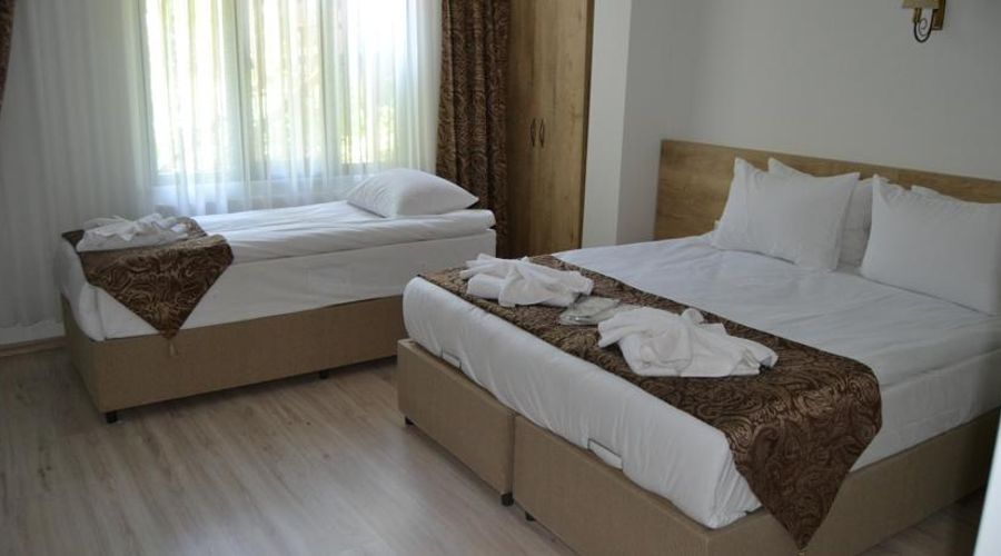 فندق وأجنحة لورين-53 من 53 الصور