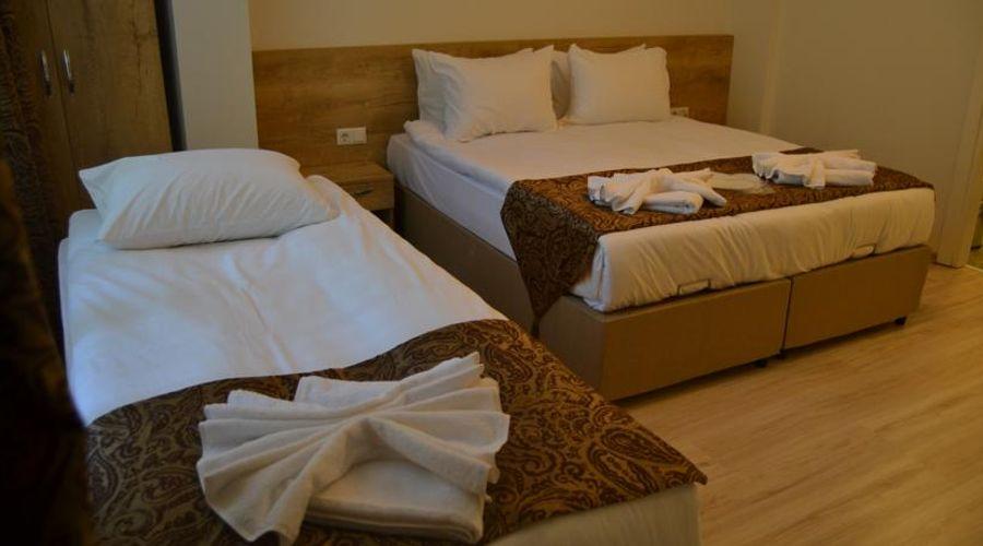فندق وأجنحة لورين-11 من 53 الصور