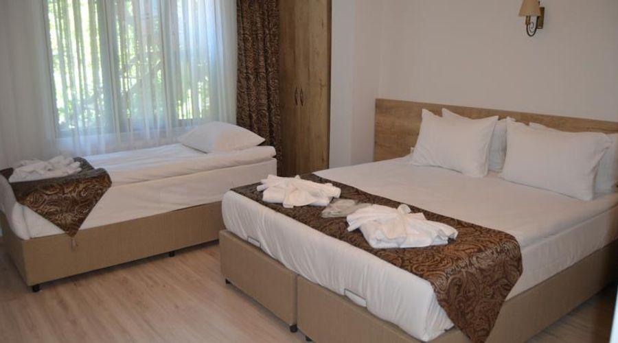 فندق وأجنحة لورين-12 من 53 الصور