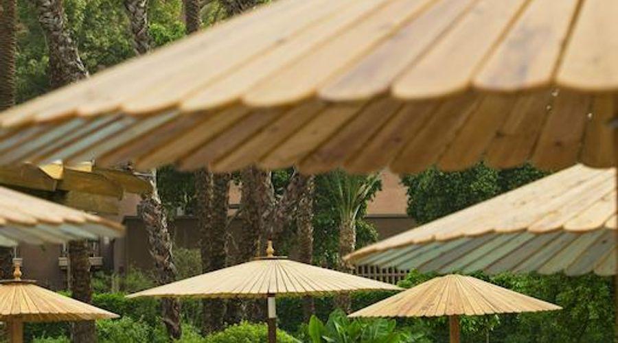 Sofitel Winter Palace Luxor-25 of 47 photos