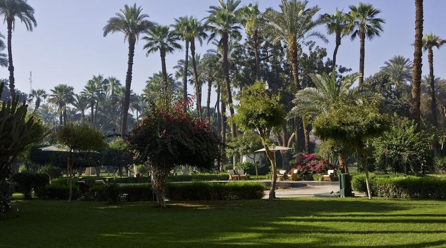 Sofitel Winter Palace Luxor-38 of 47 photos