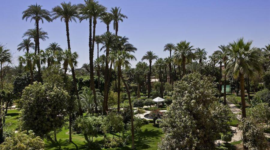 Sofitel Winter Palace Luxor-39 of 47 photos