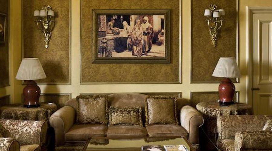 Sofitel Winter Palace Luxor-44 of 47 photos