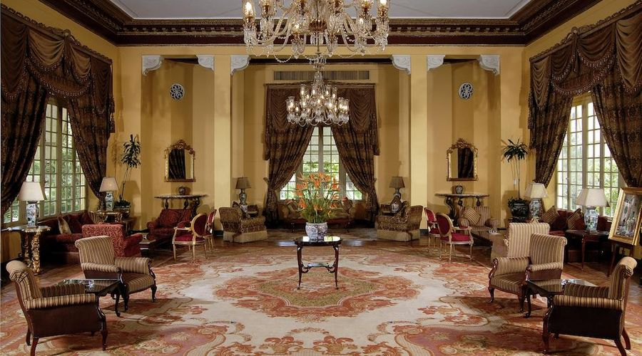 Sofitel Winter Palace Luxor-6 of 47 photos