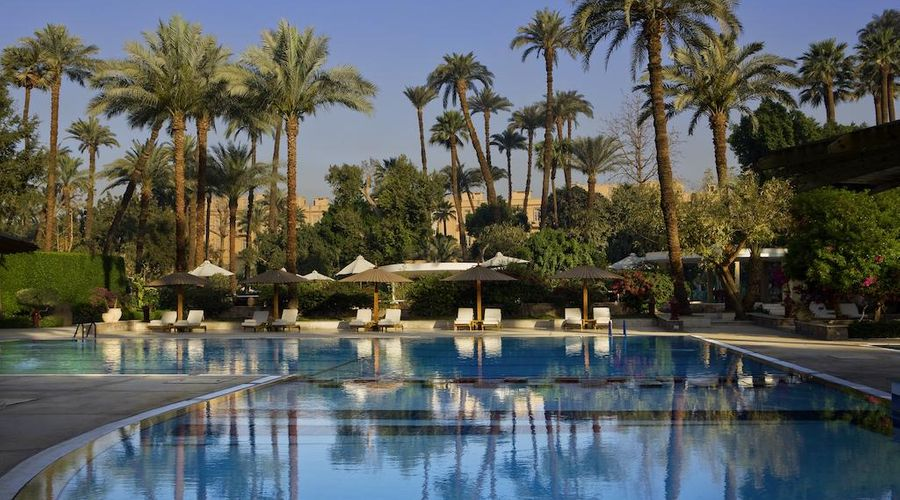 Sofitel Winter Palace Luxor-8 of 47 photos