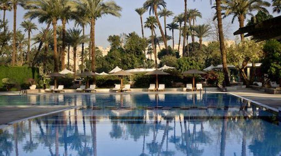 Sofitel Winter Palace Luxor-9 of 47 photos