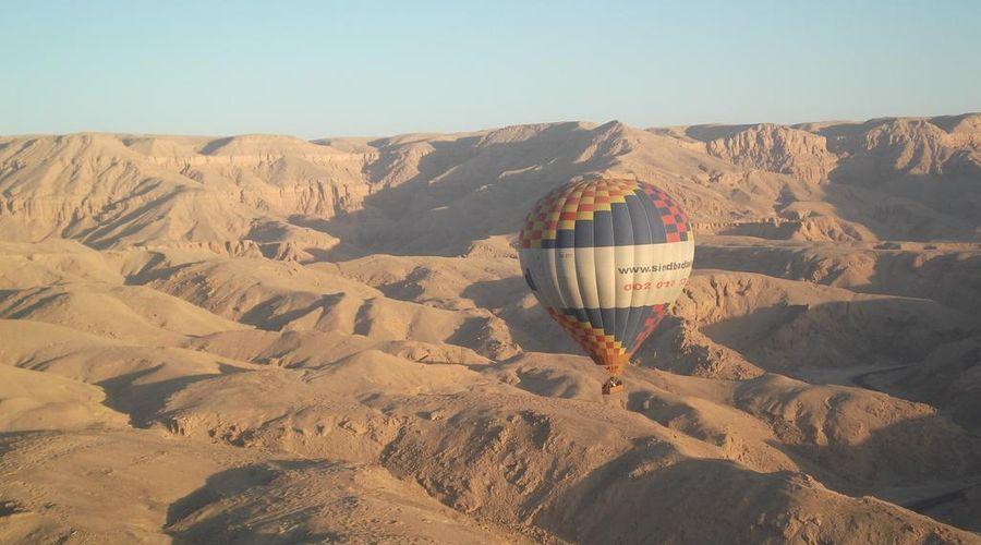 Sofitel Winter Palace Luxor-46 of 47 photos