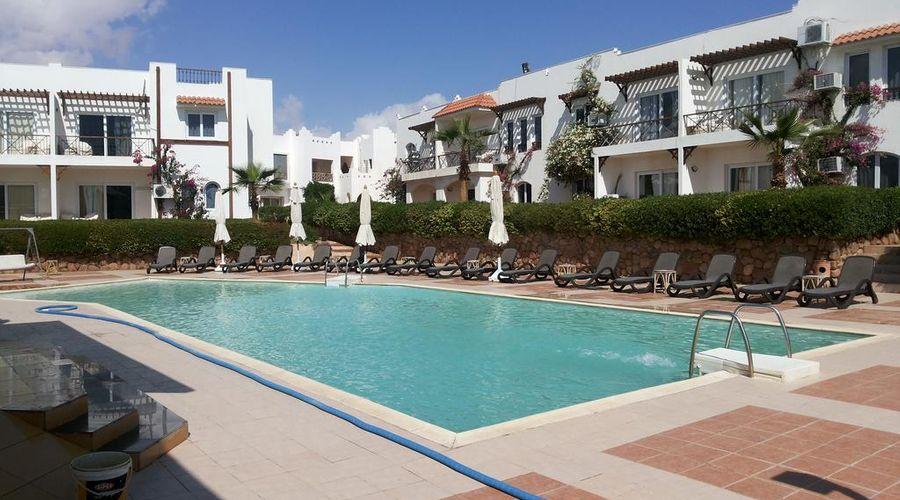 Logaina Sharm Resort-17 of 45 photos