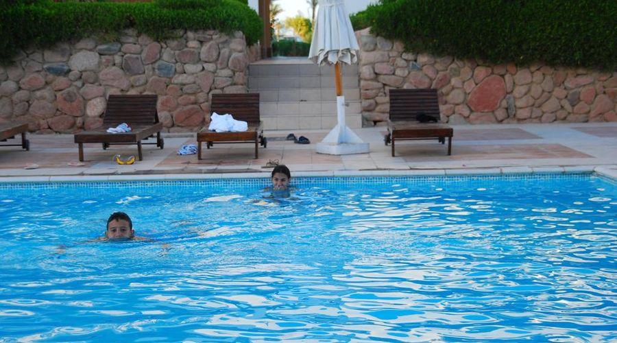 Logaina Sharm Resort-20 of 45 photos