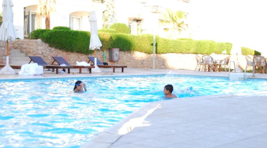 Logaina Sharm Resort-21 of 45 photos