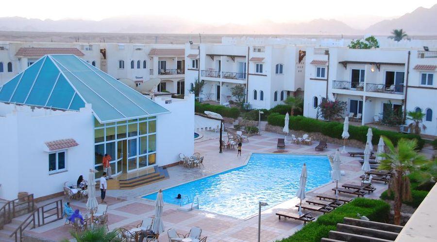 Logaina Sharm Resort-3 of 45 photos