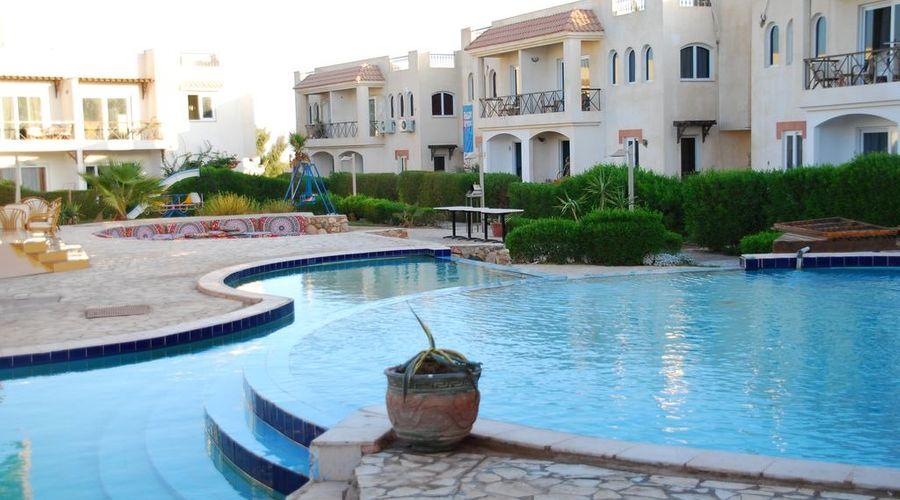 Logaina Sharm Resort-23 of 45 photos