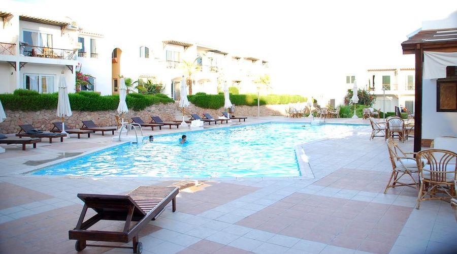 Logaina Sharm Resort-24 of 45 photos