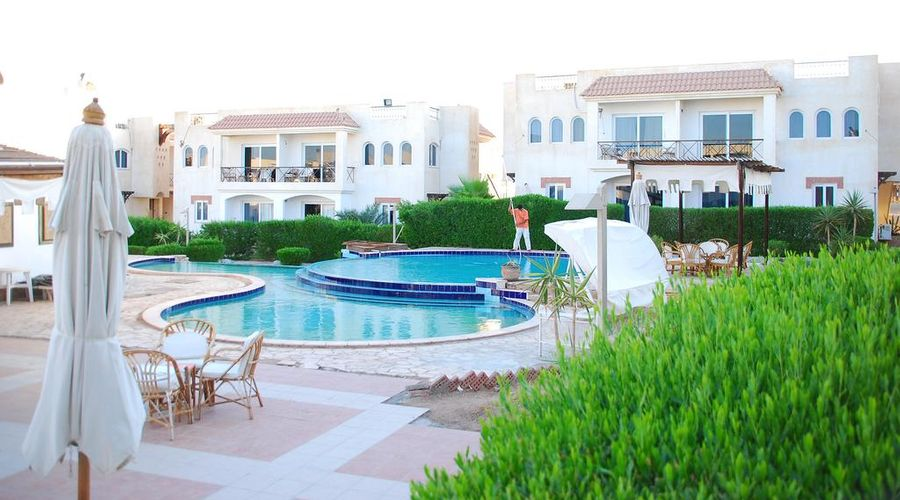 Logaina Sharm Resort-25 of 45 photos