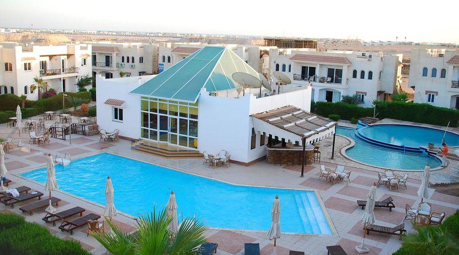 Logaina Sharm Resort-26 of 45 photos