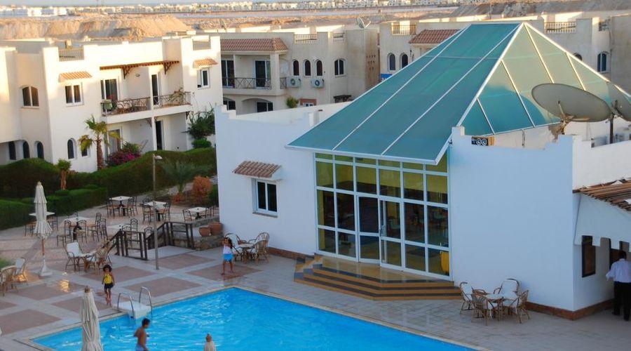Logaina Sharm Resort-27 of 45 photos