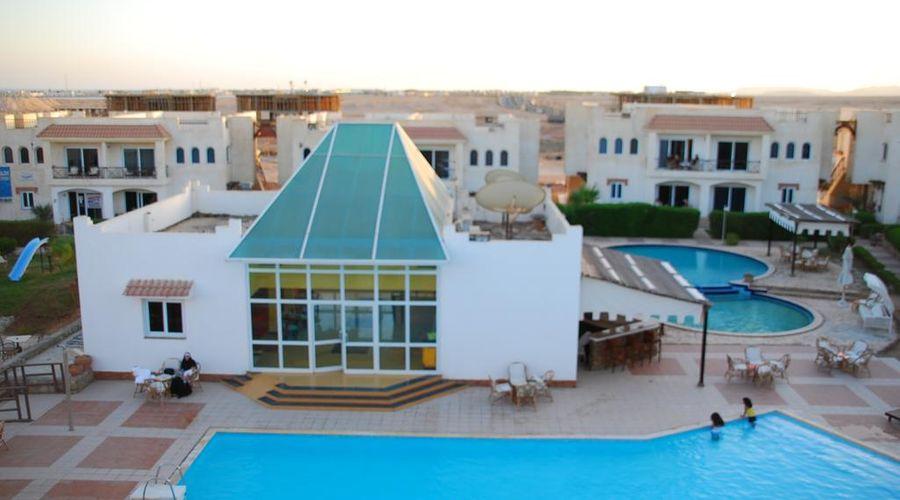 Logaina Sharm Resort-28 of 45 photos