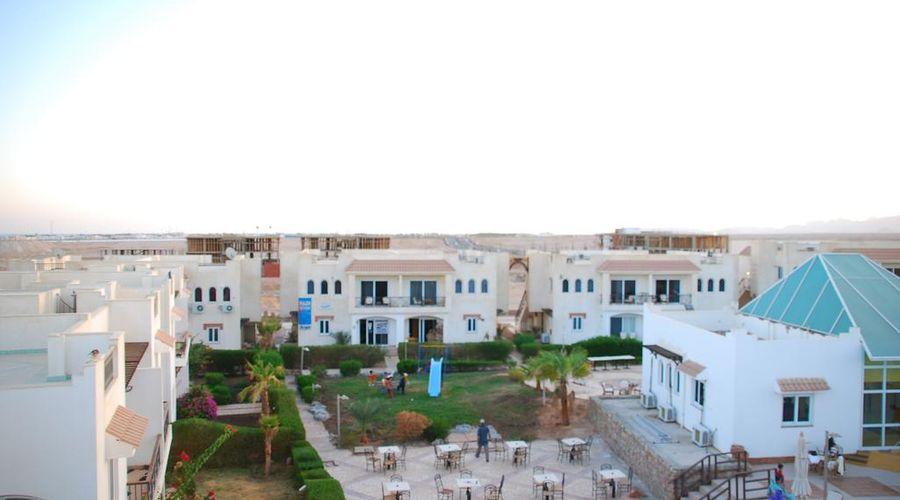 Logaina Sharm Resort-29 of 45 photos