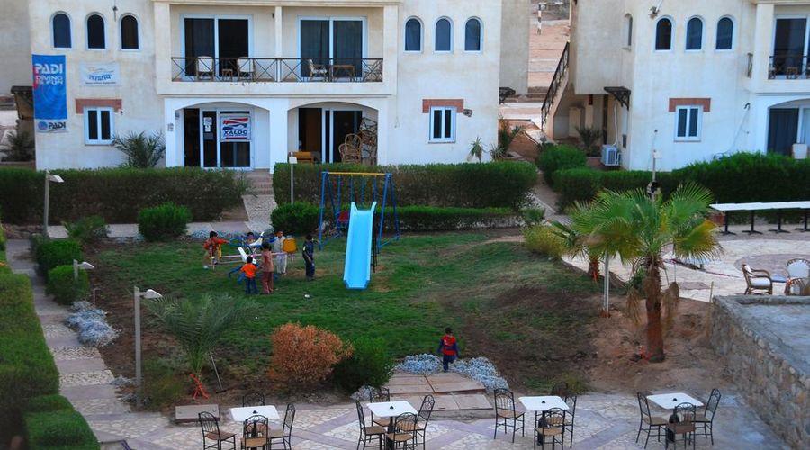 Logaina Sharm Resort-30 of 45 photos