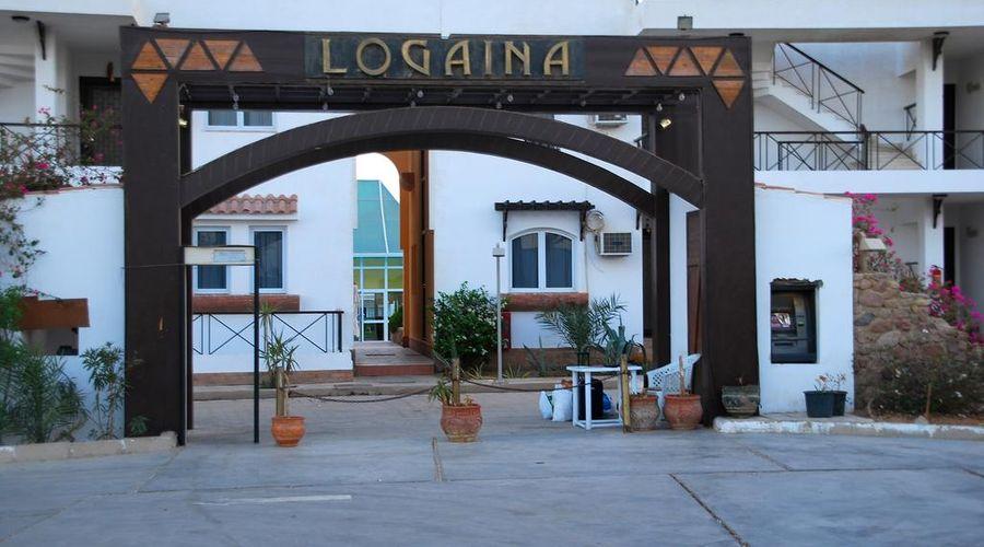 Logaina Sharm Resort-2 of 45 photos
