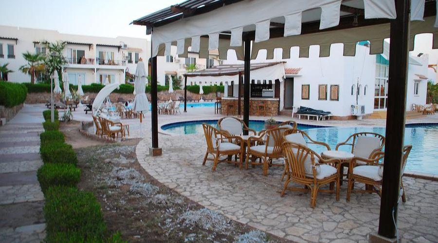 Logaina Sharm Resort-31 of 45 photos
