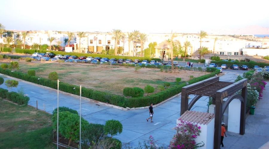 Logaina Sharm Resort-33 of 45 photos