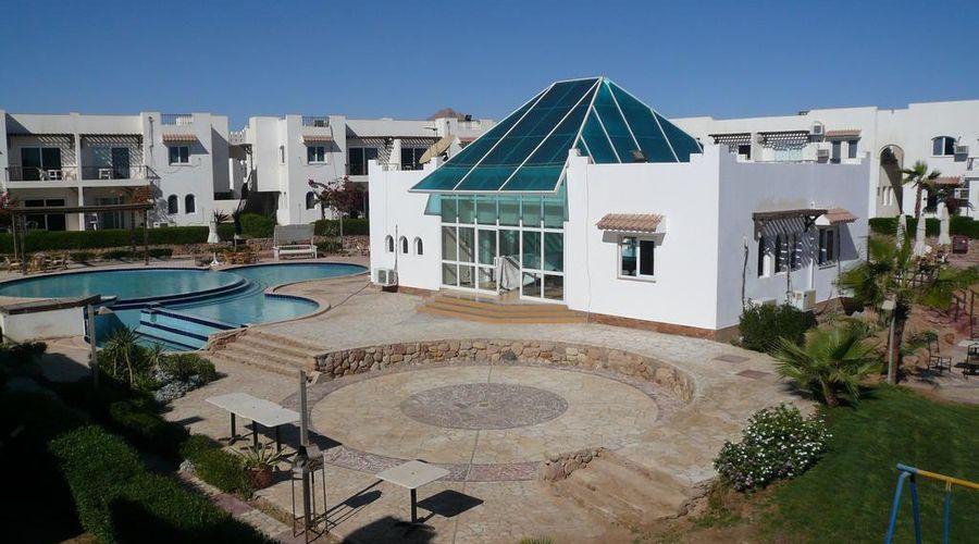 Logaina Sharm Resort-43 of 45 photos