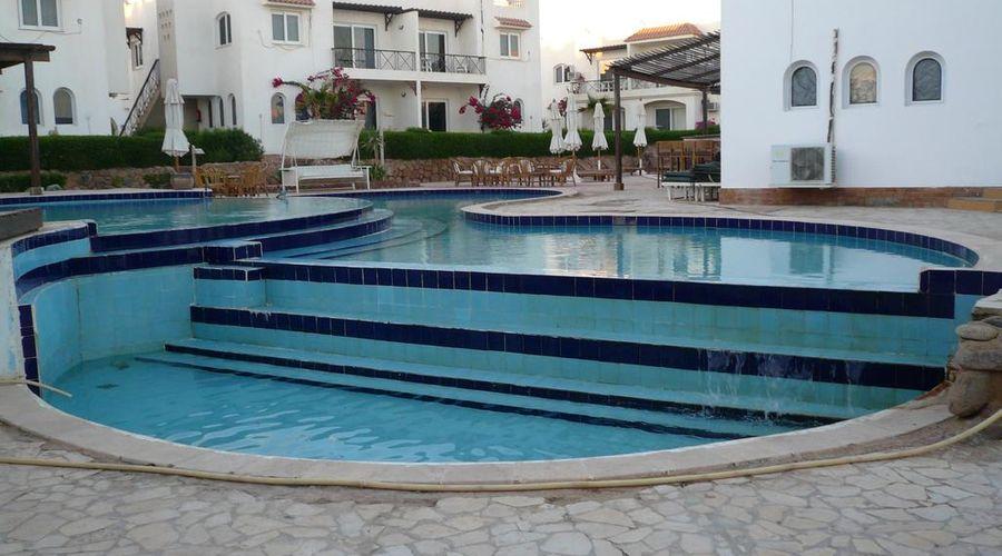 Logaina Sharm Resort-44 of 45 photos