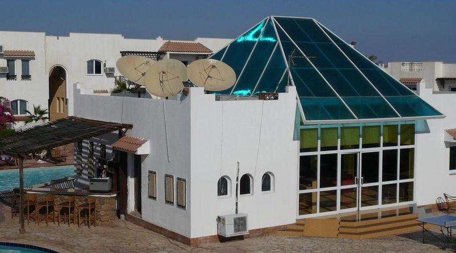 Logaina Sharm Resort-4 of 45 photos