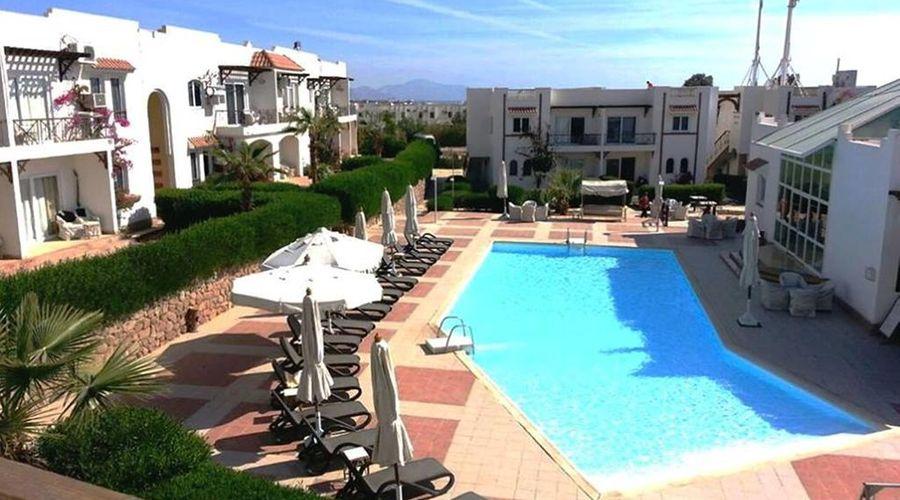 Logaina Sharm Resort-45 of 45 photos