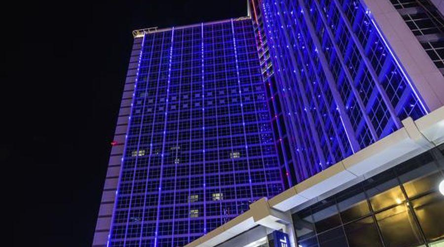 فندق نوفوتل الفجيرة-22 من 41 الصور