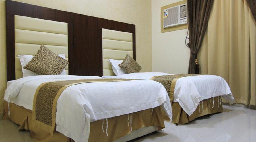 مسكن الضيافة للشقق الفندقية 2-16 من 46 الصور