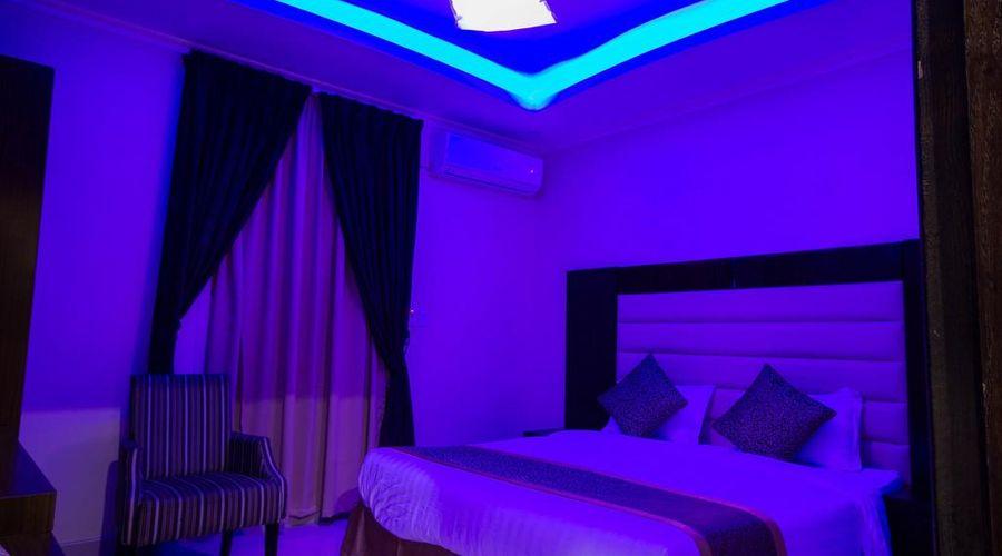 مسكن الضيافة للشقق الفندقية 2-20 من 46 الصور