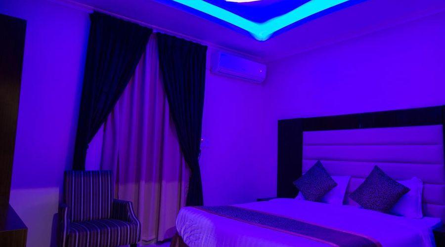 مسكن الضيافة للشقق الفندقية 2-22 من 46 الصور