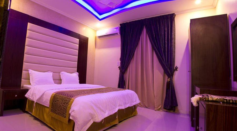 مسكن الضيافة للشقق الفندقية 2-24 من 46 الصور