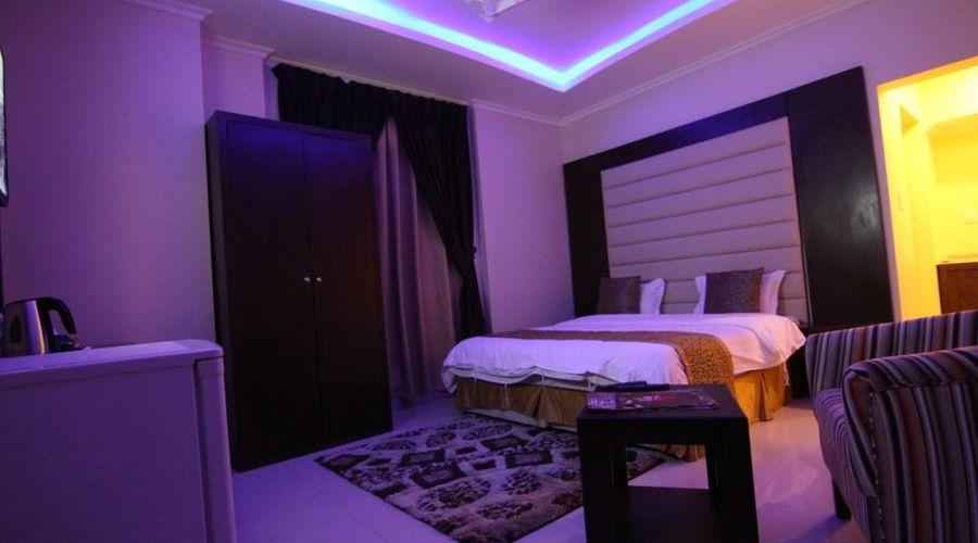 مسكن الضيافة للشقق الفندقية 2-29 من 46 الصور