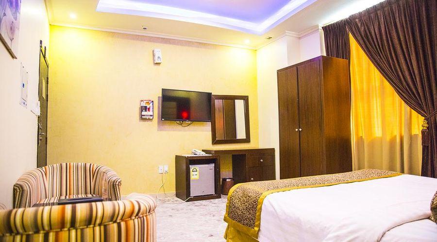 مسكن الضيافة للشقق الفندقية 2-4 من 46 الصور