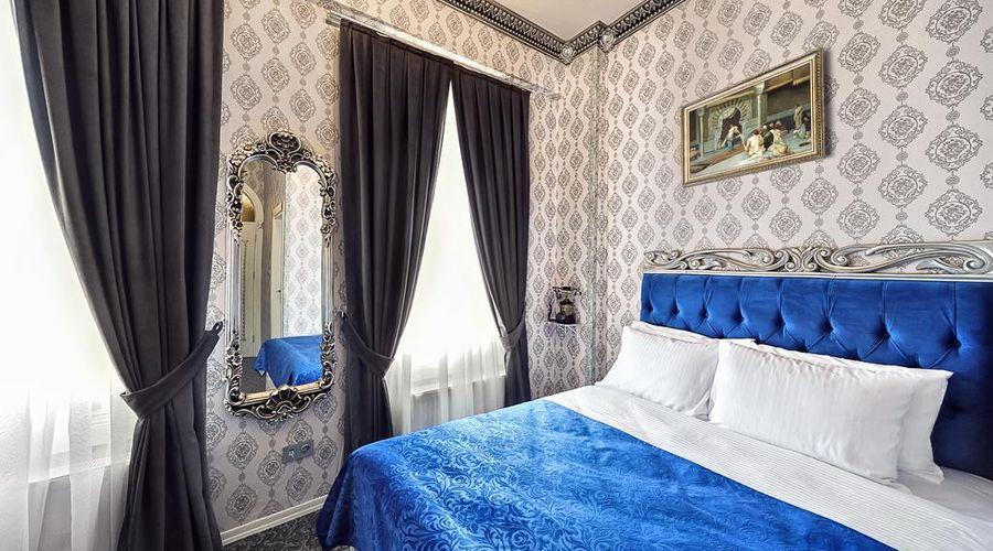 فندق بياز كوسك-2 من 42 الصور