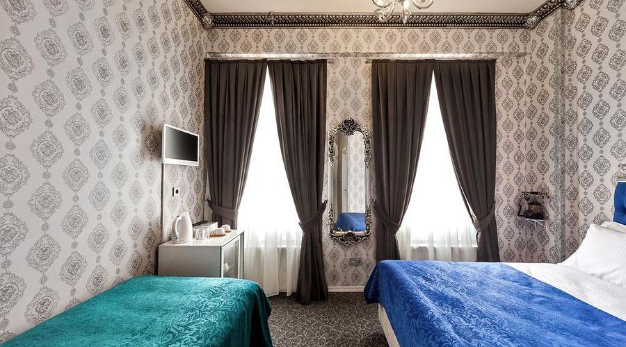 فندق بياز كوسك-15 من 42 الصور