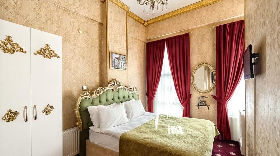 فندق بياز كوسك-17 من 42 الصور