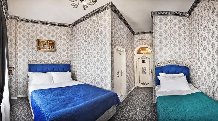 فندق بياز كوسك-18 من 42 الصور