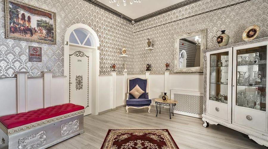 فندق بياز كوسك-19 من 42 الصور