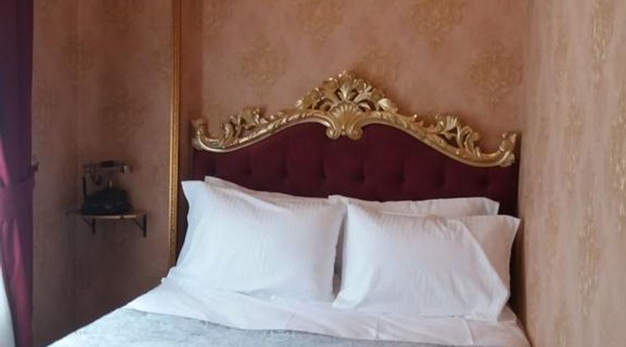 فندق بياز كوسك-21 من 42 الصور