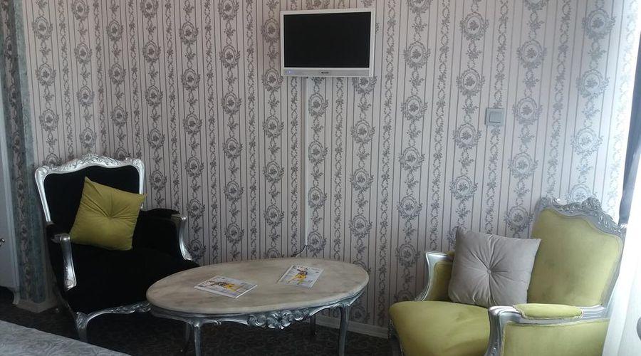 فندق بياز كوسك-27 من 42 الصور